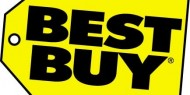IFM Investors Pty Ltd Purchases 1,359 Shares of Best Buy Co., Inc.