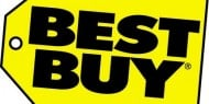 Best Buy  Upgraded at Wedbush