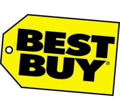 Image for Fiduciary Trust Co. Has $851,000 Position in Best Buy Co., Inc. (NYSE:BBY)