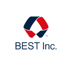 Image for BEST (NYSE:BEST) Shares Gap Up to $1.46