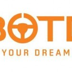 Best of the Best PLC (BOTB.L) (LON:BOTB) Declares Dividend Increase – GBX 40 Per Share