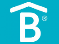 Betterware de Mexico, S.A.B. de C.V. (BWMX) to Issue Quarterly Dividend of $0.48 on  May 20th