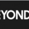 "Beyond Meat, Inc. (NASDAQ:BYND) Given Average Rating of ""Hold"" by Brokerages"