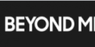 Beyond Meat, Inc.  General Counsel Sells $283,024.06 in Stock