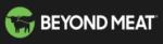 Cwm LLC Buys 161 Shares of Beyond Meat, Inc. (NASDAQ:BYND)