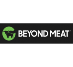 Image for AQR Capital Management LLC Sells 3,158 Shares of Beyond Meat, Inc. (NASDAQ:BYND)