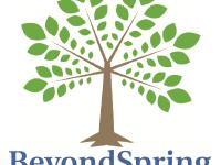 Beyondspring's (BYSI) Buy Rating Reiterated at HC Wainwright
