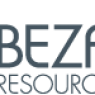 Bezant Resources  Share Price Crosses Below Two Hundred Day Moving Average of $0.00