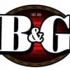 B&G Foods Target of Unusually Large Options Trading (BGS)