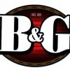 Stock Traders Buy High Volume of Put Options on B&G Foods (NYSE:BGS)