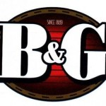 National Investment Services of America LLC Takes Position in B&G Foods, Inc. (NYSE:BGS)