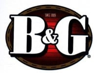 B&G Foods (NYSE:BGS) Rating Increased to Sell at ValuEngine