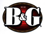 Sei Investments Co. Invests $1.23 Million in B&G Foods, Inc. (NYSE:BGS)