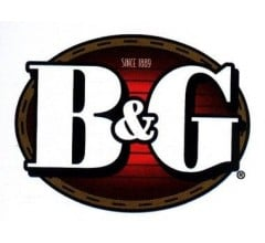 Image for Axiom Investment Management LLC Takes $298,000 Position in B&G Foods, Inc. (NYSE:BGS)