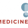 BG Medicine (OTCMKTS:BGMD)  Shares Down 25%
