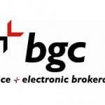 BGC Partners (NASDAQ:BGCP) Stock Crosses Above Fifty Day Moving Average of $5.12