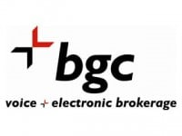121,000 Shares in BGC Partners, Inc. (NASDAQ:BGCP) Purchased by Aptus Capital Advisors LLC