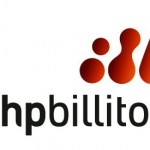 Jennison Associates LLC Acquires 20,780 Shares of BHP Group Ltd (NYSE:BHP)