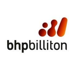 Image for BHP Group (NYSE:BHP) Downgraded to Hold at Berenberg Bank