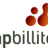 Icon Wealth Partners LLC Buys New Position in BHP Billiton plc