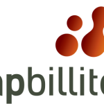 BHP Group PLC (NYSE:BBL) Shares Sold by People s United Financial Inc.