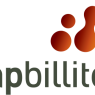BHP Group PLC  Declares Semi-annual Dividend of $1.30