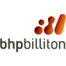 BHP Group  Given Hold Rating at Deutsche Bank Aktiengesellschaft