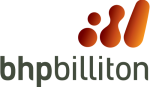 BHP Group (NYSE:BBL) Forecasted to Earn FY2021 Earnings of $5.94 Per Share