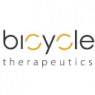 Bicycle Therapeutics  Given New $39.00 Price Target at Piper Sandler