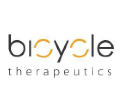 Image for Zacks: Brokerages Expect Bicycle Therapeutics plc (NASDAQ:BCYC) Will Announce Earnings of -$0.72 Per Share