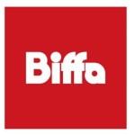 HSBC Cuts Biffa (LON:BIFF) Price Target to GBX 280
