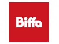 Biffa (LON:BIFF) Price Target Increased to GBX 350 by Analysts at HSBC