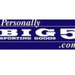 Big 5 Sporting Goods Sees Unusually Large Options Volume (NASDAQ:BGFV)