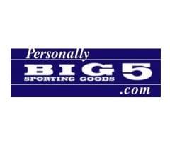 Image about Ensign Peak Advisors Inc Acquires 20,000 Shares of Big 5 Sporting Goods Co. (NASDAQ:BGFV)