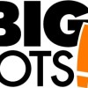 Big Lots, Inc.  Shares Sold by Teachers Retirement System of The State of Kentucky