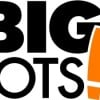 Big Lots, Inc. (NYSE:BIG) Expected to Post Quarterly Sales of $1.53 Billion