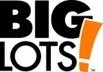 Big Lots (NYSE:BIG) Releases  Earnings Results, Beats Estimates By $0.09 EPS