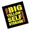 "Big Yellow Group plc  Receives Consensus Rating of ""Hold"" from Analysts"