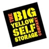 Big Yellow Group plc  Receives GBX 1,019.88 Average Target Price from Analysts