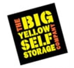 Image for Big Yellow Group (LON:BYG) Share Price Passes Above 200 Day Moving Average of $1,362.63