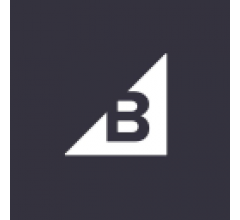 Image for Artisan Partners Limited Partnership Has $249.13 Million Stock Holdings in BigCommerce Holdings, Inc. (NASDAQ:BIGC)