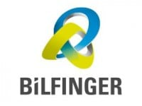 Bilfinger (ETR:GBF) PT Set at €27.50 by UBS Group