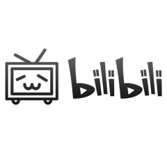 Image for Bilibili Inc. (NASDAQ:BILI) Shares Sold by Canada Pension Plan Investment Board