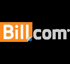Image for Bill.com (NYSE:BILL) Given Hold Rating at Berenberg Bank
