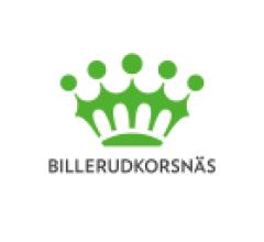 Image for BillerudKorsnäs AB (publ) (OTCMKTS:BLRDF) Sees Significant Decrease in Short Interest