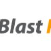 Bioblast Pharma  Shares Bought by Renaissance Technologies LLC