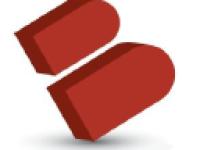 BIO-key International (NASDAQ:BKYI) Updates FY 2021 Earnings Guidance