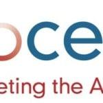 Biocept (NASDAQ:BIOC) Shares Gap Down to $0.36