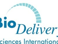 Analysts' Recent Ratings Changes for BioDelivery Sciences International (BDSI)