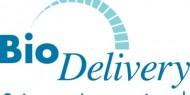 BioDelivery Sciences International, Inc.  Expected to Announce Quarterly Sales of $31.51 Million